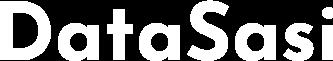 DataSasi.com